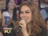Vice: Pano mo inaalagaan yung Voice mo?