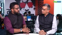 Political Bazaar | The importance of Third Front