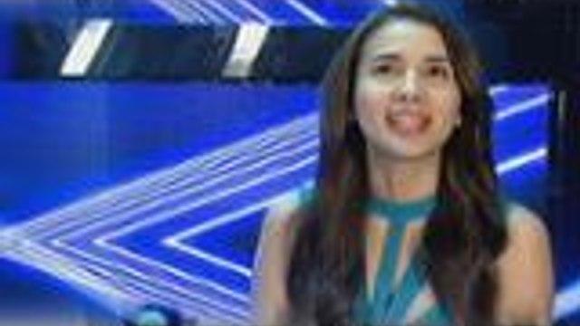 It's Showtime binalikan ang mga unforgettable Magpasikat performance nila