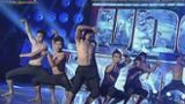 It's Showtime grand winners nagbabalik para sa ultimate performance