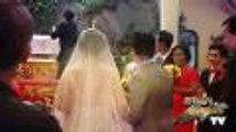MUST WATCH: Highlights of Pilipinas Got Talent 2 Champion Marcelito Pomoy Wedding