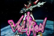 Voltron.Defender.of.the.Universe.(1x33).Attack.of.the.Fierce.Frogs.DVDRip.h264