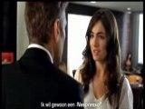 Nespresso 2 minute commercial premiere