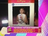 """ASAP Pop Awards Pop Movie Theme Song: """"Maybe This Time"""" by Sarah Geronimo"""