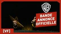 Ça 2 Bande-annonce Teaser VF (Horreur 2019) James McAvoy, Jessica Chastain