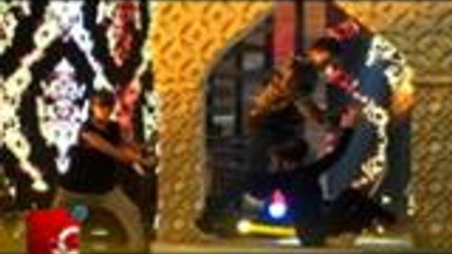 Silipin ang rehearsals ng ASAP kapamilya idols mo! Watch Kim, Maja, Sarah and more!