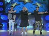 Ang panalong dance craze nina Vhong, Vice at Billy sa Its Showtime