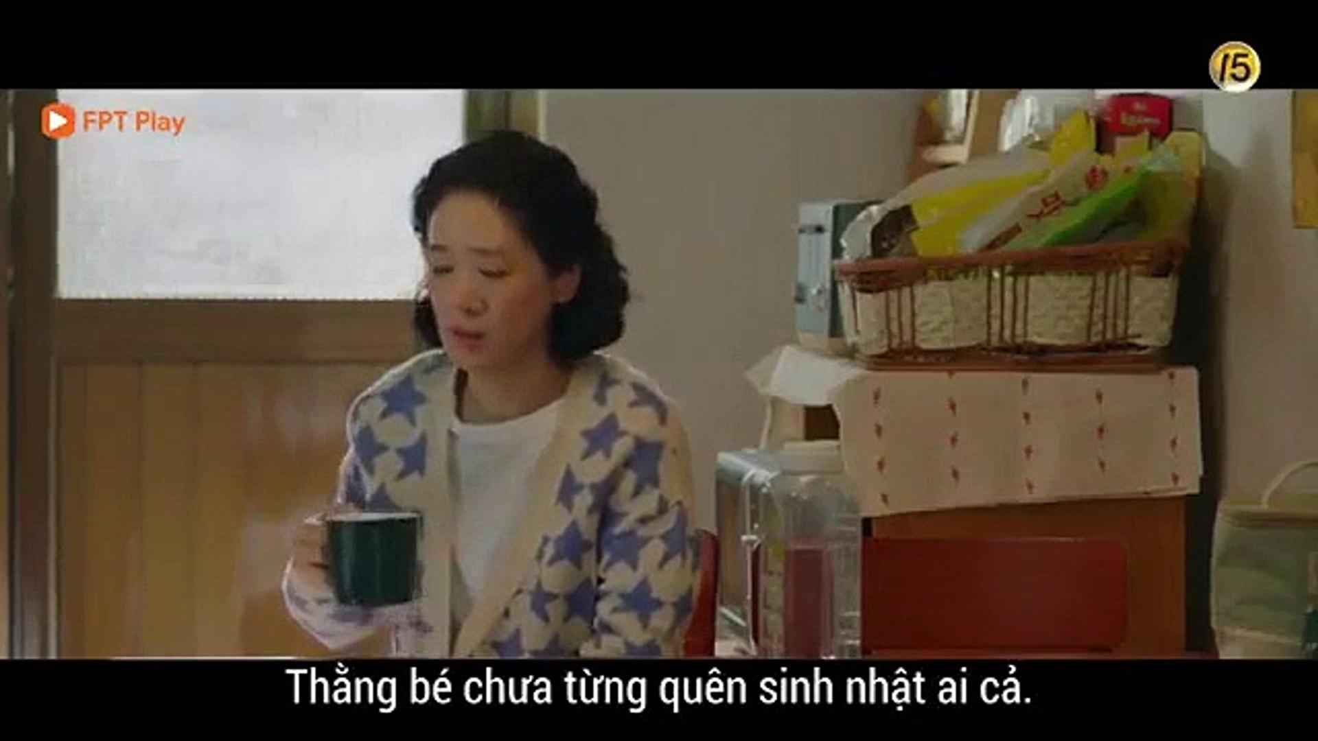 Bạn Trai Tập 18 - HTV2 Lồng Tiếng- Phim Hàn Quốc - Phim Ban Trai Tap 19 - Phim Ban Trai Tap 18