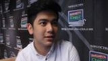 10 Things you didn't know about Teen Idol Joshua Garcia