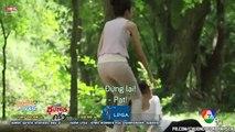 Sứ Mệnh Tình Yêu 1 (Tìm Lại Tình Yêu Giữa Làn Đạn) Tập 4 - Phim Thái Lan