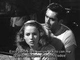 La fiera delle illusioni - 1/2 [Nightmare Alley] (1947 drama film noir Eng Sub Ita) Tyrone Power Joan Blondell