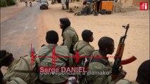 Mali : libération de deux otages en échange de 18 jihadistes