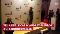 Blacklist : ces acteurs français qui, comme Christophe Lambert, ont joué dans des séries étrangères