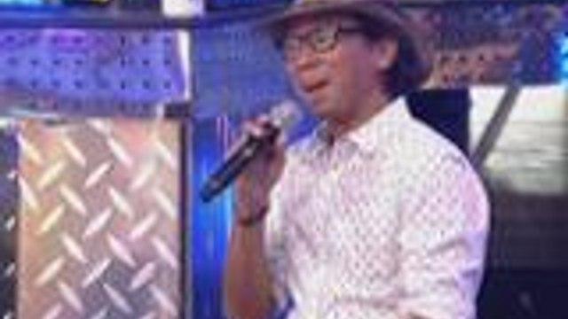 Vice Ganda bininyagan ng mga bagong pangalan ang mga Kapamilya stars