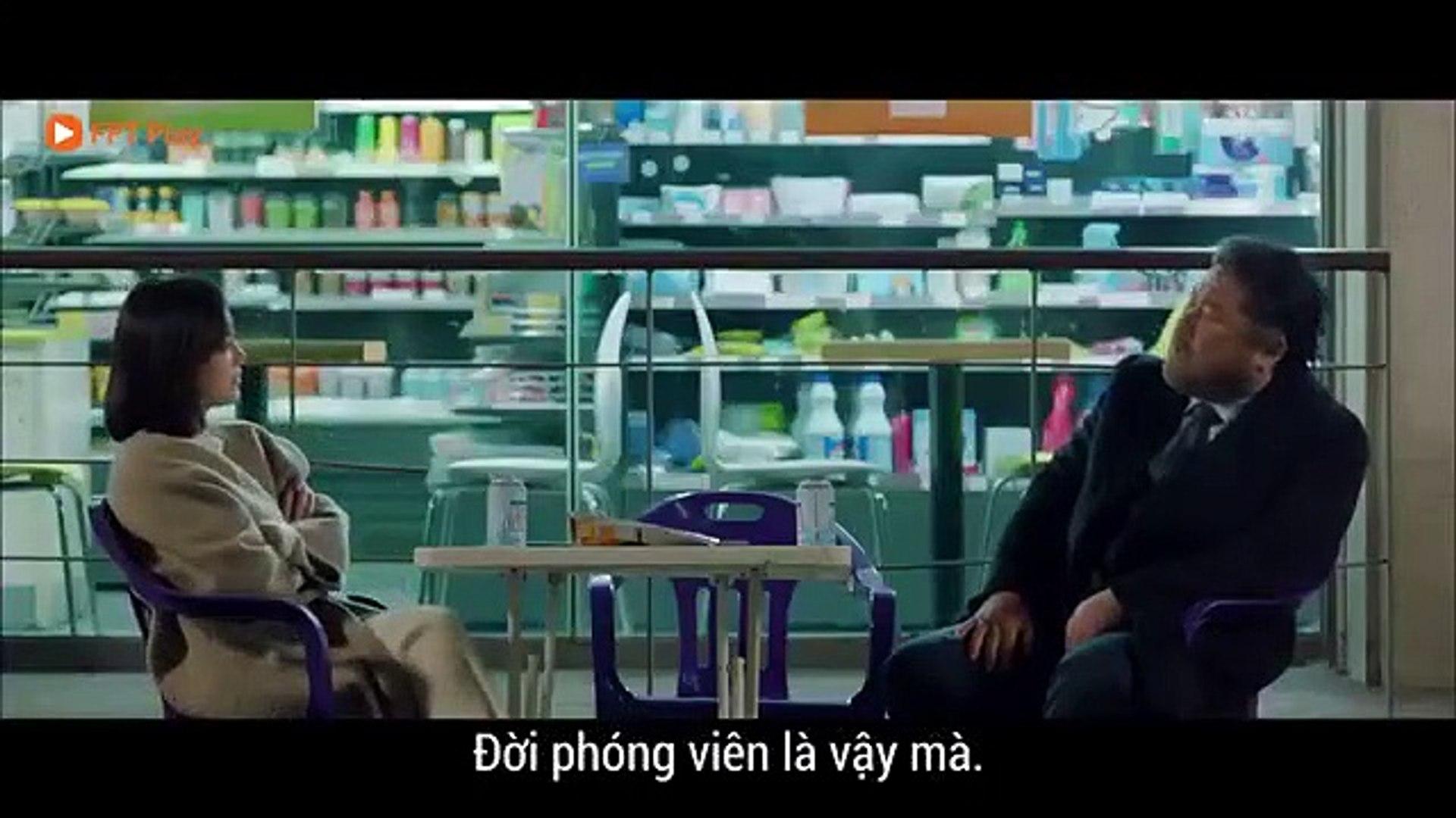Bạn Trai Tập 3 - HTV2 Lồng Tiếng- Phim Hàn Quốc - Phim Ban Trai Tap 4 - Phim Ban Trai Tap 3