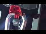 Lamborghini unveils its new special-edition #Huracan LP610-4 Avio in Hong Kong