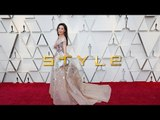 Oscars 2019 red carpet: (91st Academy Awards) Best and Worst Dressed