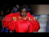 Paris Fashion Week: from Karl Lagerfeld's Chanel finale to Hedi Slimane's Celine 'rebranding'