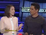 Cristine Reyes, proud mommy at the same time proud wife din