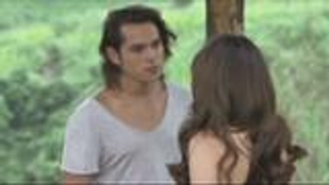 Juan, inamin na kina Norma, Jamie at Sari na kapatid niya sina Franco at Oscar