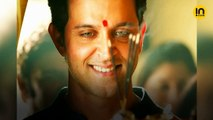 Hrithik Roshan: Though Super 30's release date is uncertain, Kaabil to release in China on this date