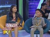 """Reynan Dal-Anay sings """"May Bukas Pa' on GGV"""