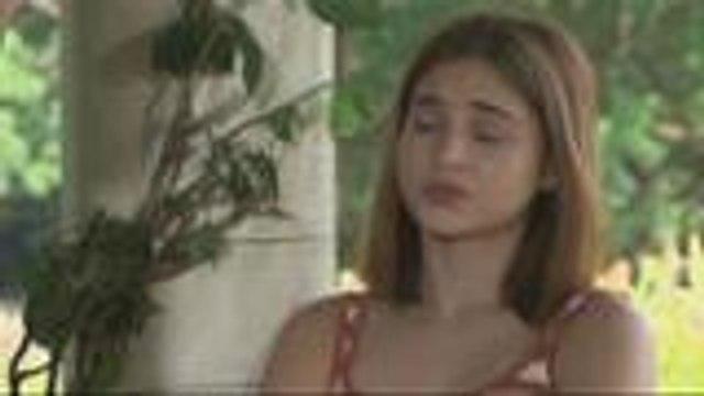 Gabriel, nangangamba sa pagbabalik ni Juan sa buhay ni Norma