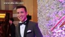 WATCH: Celebrities who walked solo on the Star Magic Ball 2015 red carpet