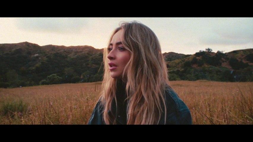 Sabrina Carpenter - Exhale