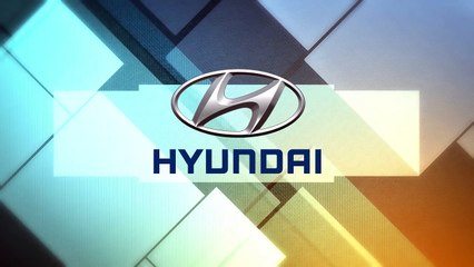 Hyundai Accent Resource | Learn About, Share and Discuss Hyundai