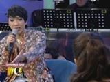 """Sassa Dagdag sings """"La Vie En Rose"""" on GGV"""