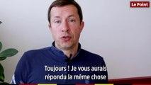 Les trois pronostics de Grégoire Margotton pour la Coupe du monde féminine de football