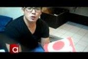 WATCH: Dancefloor Dynamite JOHN Prats invites You to Buy #ASAPEDIA Now