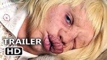 MIDSOMMAR Trailer # 2