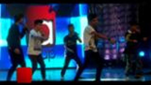 BTS EXCLUSIVE: Watch #HASHT5 Rehearse for their TV Debut on ASAP 20