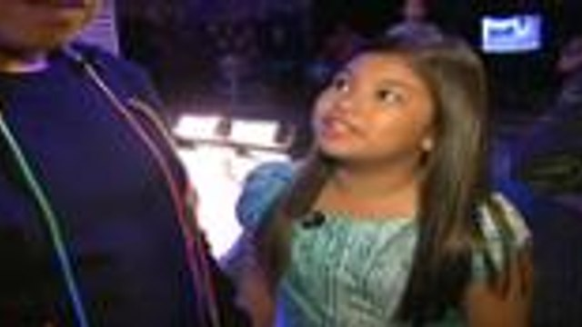 WATCH: Before and After with Elha Nympha and Darren Espanto