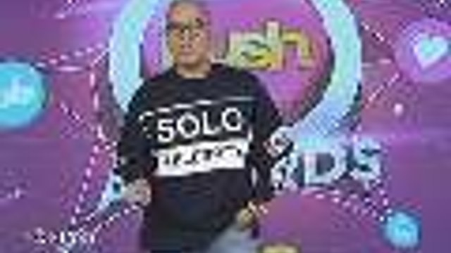 Boy Abunda hinikayat ang netizens na iboto ang kanilang favorite celebs sa PUSH Awards