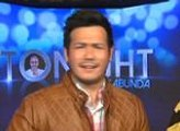 WATCH: Before and After with Angelica Panganiban and John Prats