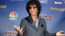 Howard Stern Is 65, Full of Regrets, and Filthy Rich. Here's What We Know About the Notorious Radio Host's Money
