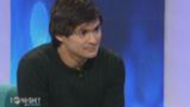 Tonight with Boy Abunda: Matteo Guidicelli Full Episode