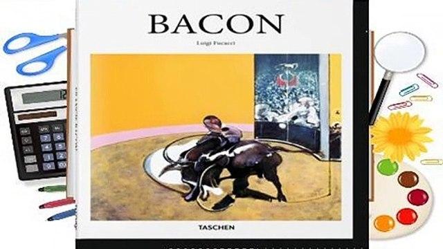 Full E-book  Bacon  For  Kindle