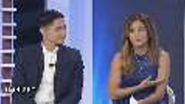 Robi Domingo and Gretchen Ho reacts on rumors they are having a baby