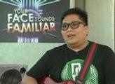 YFSF Exclusive: Mataas na range ng boses ni Jugs Jugueta, kuhang-kuha daw ni Kakai sa impersonation niya sa Itchyworms vocalist
