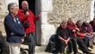 50 ans de l'écomusée d'Ouessant