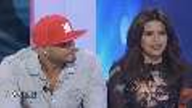 What's next for Denise Laurel's career after winning Your Face Sounds Familiar?