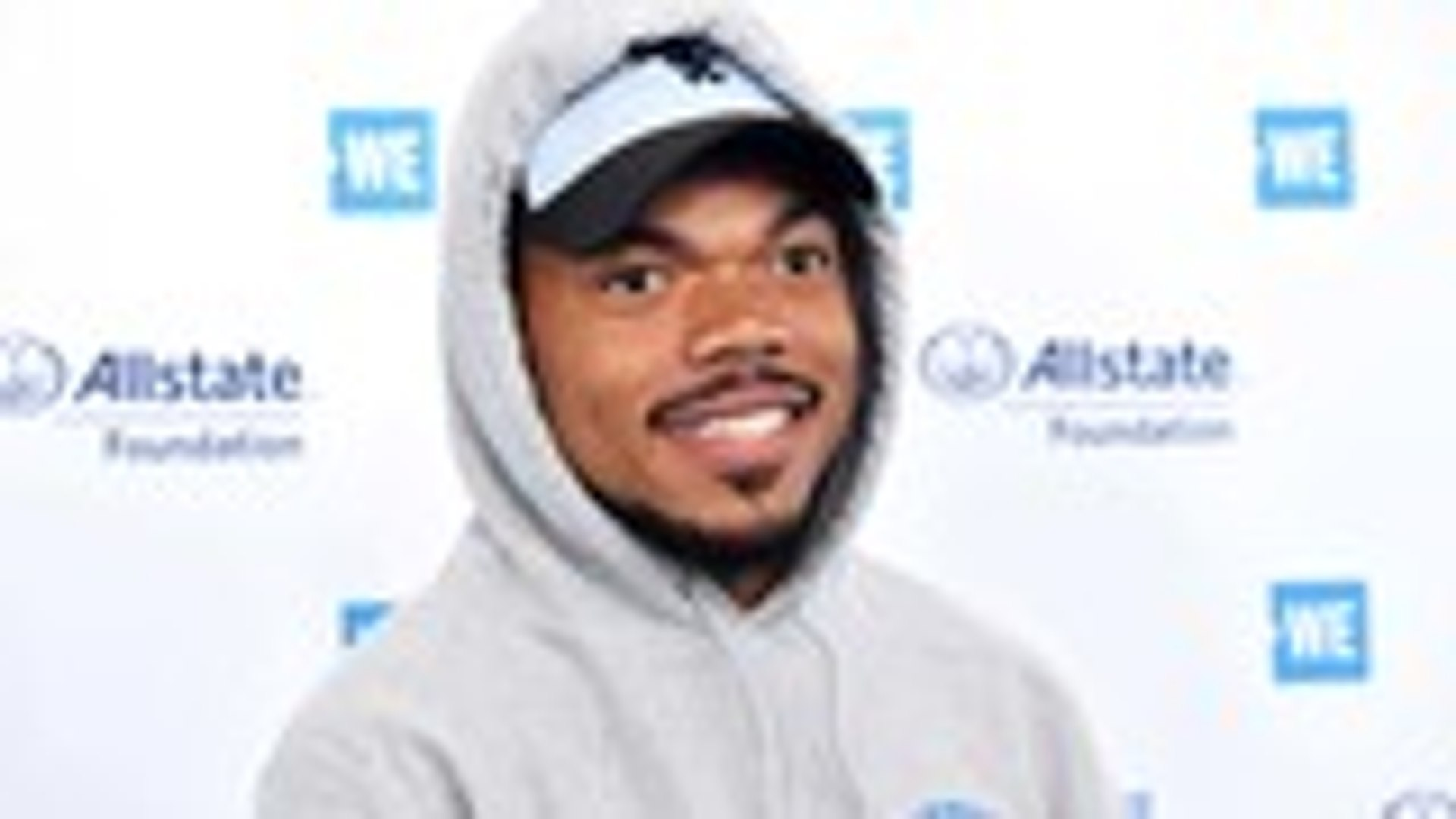Chance The Rapper Gives Fans a Taste of New Music | Billboard News