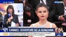 """Le 72e Festival de Cannes s'ouvre avec le nouveau film de Jim Jarmusch, """"The Dead Don't Die"""""""