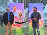 वर्ल्ड कप पर विराट का पहला दावाः WORLD CUP 2019 ENGLAND