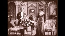Max Linder: Max jongleur par amour (1912)