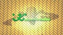 K Mandoumbé   bété bété